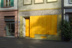 2006_35_totengaesslein_1